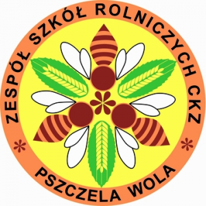 ZSR CKZ Pszczela Wola